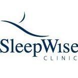 Sleepwise Clinic