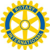 Kansas City South Rotary Club