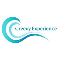 Creevy Cottages Experience Donegal
