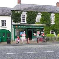 The Village Store