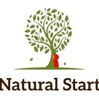 Natural Start - Outdoor Preschool