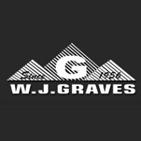 WJ Graves Construction Company