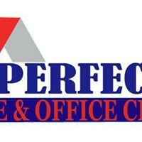 Perfection Home & Office Cleaning Pty ltd