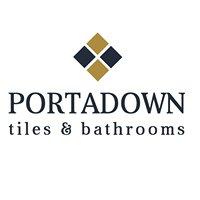 Portadown Tiles & Bathrooms