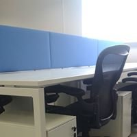Office Trends Limited