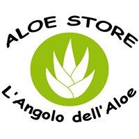 Aloe Store - L'Angolo dell'Aloe