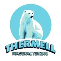 Thermell MFG, INC.