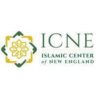 Islamic Center of New England