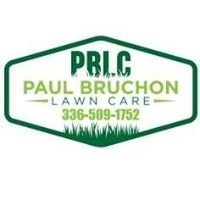 Paul Bruchon Lawn Care