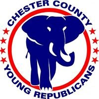 Chester County Young Republicans