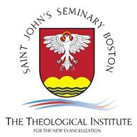Theological Institute for the New Evangelization