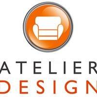 Atelier Design - Tapisserie Mobilier, Agencement & Décoration