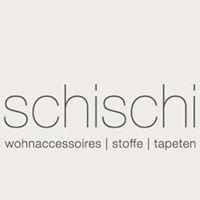 Schischi Wohnaccessoires