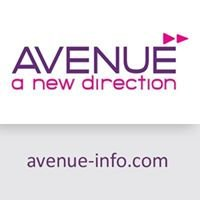 Avenue - Mediation, Counselling & Child Contact Centres