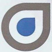 Aberdeen Powerclean Ltd