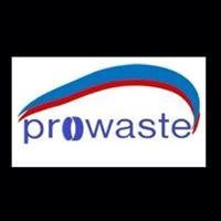Pro Waste Pembs Ltd