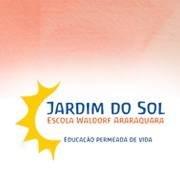 Jardim do Sol - Escola Waldorf de Araraquara