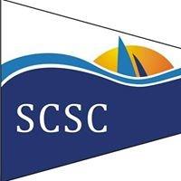 St. Clair Sail Club