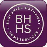 Berkshire Hathaway HomeServices N.E. Prime Properties - Littleton Branch