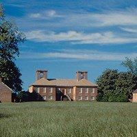 Stratford Hall (plantation)