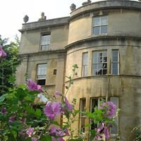 Bloomfield House Eco Bed and Breakfast, Bath