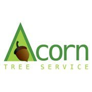 Acorn Tree Service
