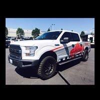 Rallye Auto Sales, Inc