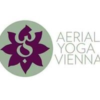 Aerial Yoga Vienna