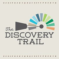 The Discovery Trail at Rocky Creek