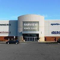HM Fairview Pointe Claire