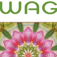 WAG (Women Artist's Guild of Richmond, VT)