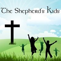 The Shepherd's Kids Preschool