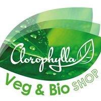 Clorophylla Veg & Bio Shop