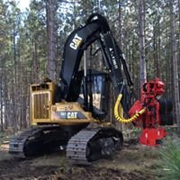 Cutting Edge Forest Products LLC