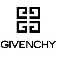 Spa Givenchy Fès