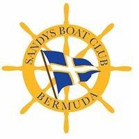 Sandys Boat Club