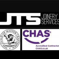 JTS Joinery Services Ltd.