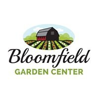 Bloomfield Garden Center