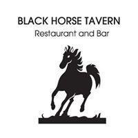 Black Horse Tavern Restaurant & Bar