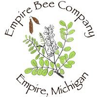 Empire Bee Company