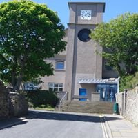 Stromness Community Centre