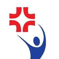 Sport Sanit Sanitaria Ortopedia