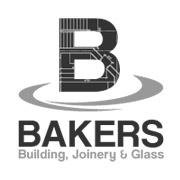 Bakers Building, Joinery & Glass