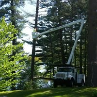 Jerrys Tree Service