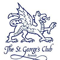 The St. George's Club Bermuda