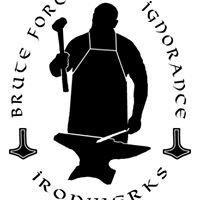 Brute Force & Ignorance Ironwerks
