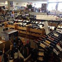 Westminster Liquors