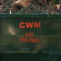 Construction Waste Management