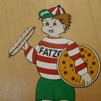 Fatzo's Sub and Pizza Shop of Manitowoc