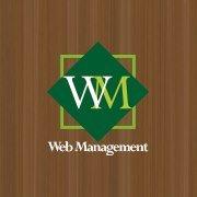 株式会社 Web Management